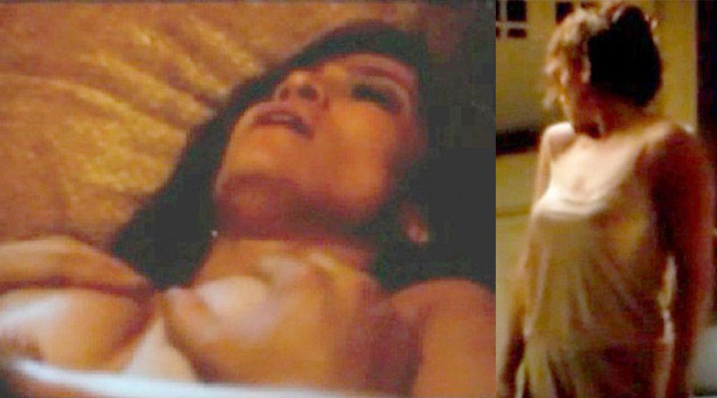 Jennifer Lopez Pmv