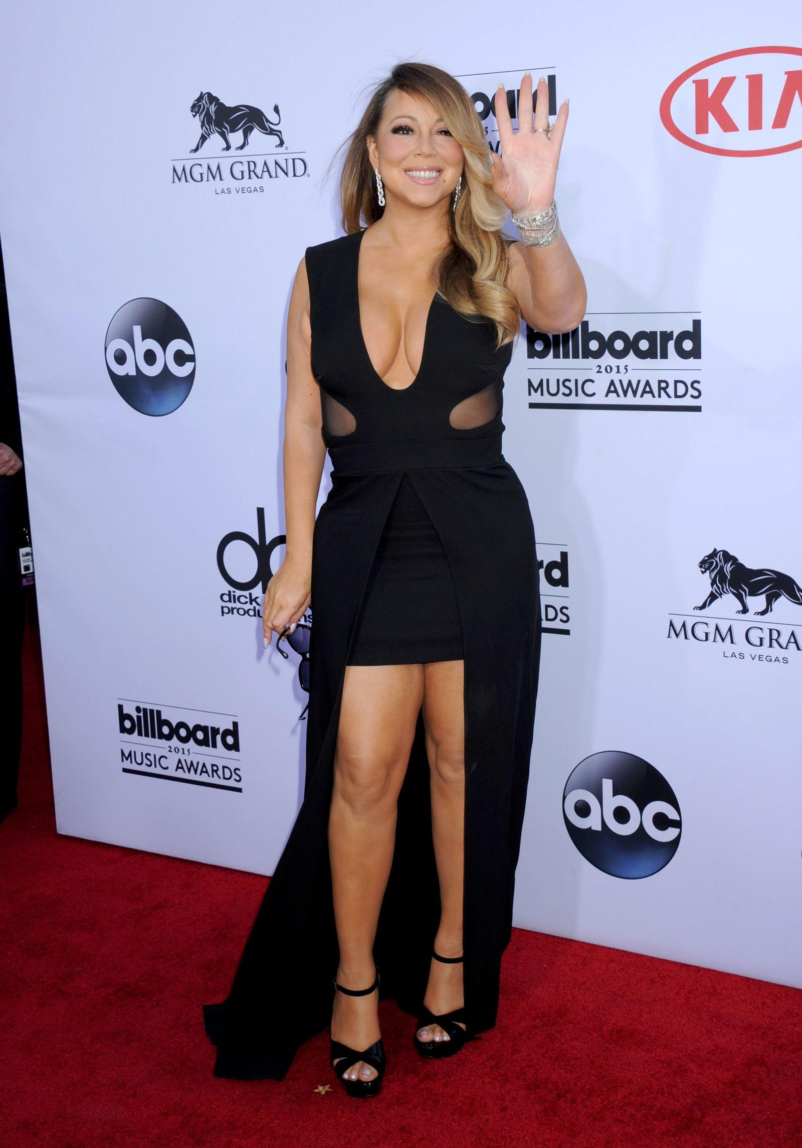 mariah Carey (11) | Hot Celebs Home Mariah Carey