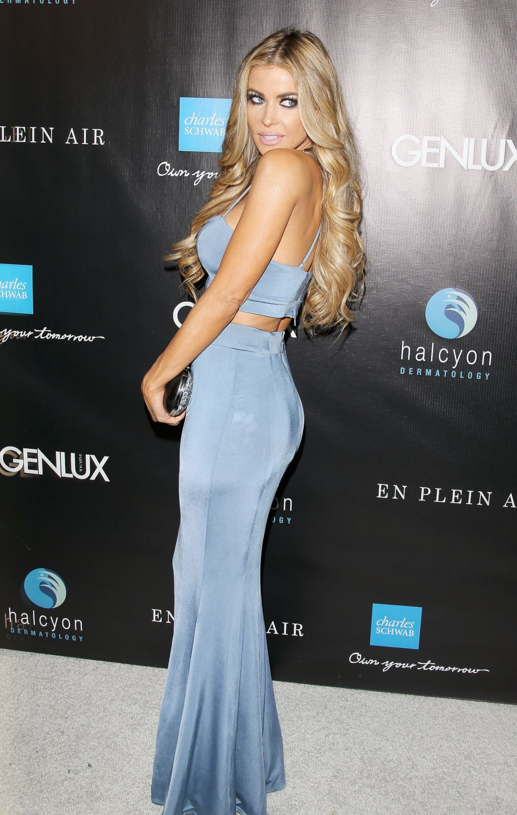 Carmen Electra (9) | Hot Celebs Home
