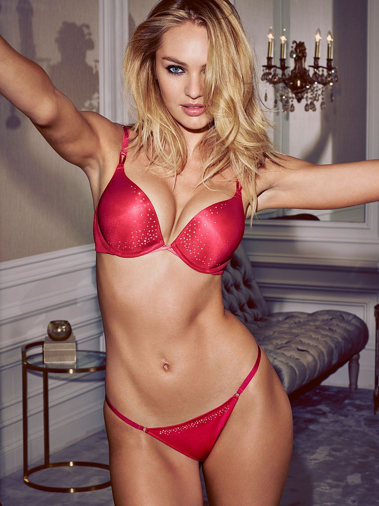 Candice Swanepoel (3)   Hot Celebs Home