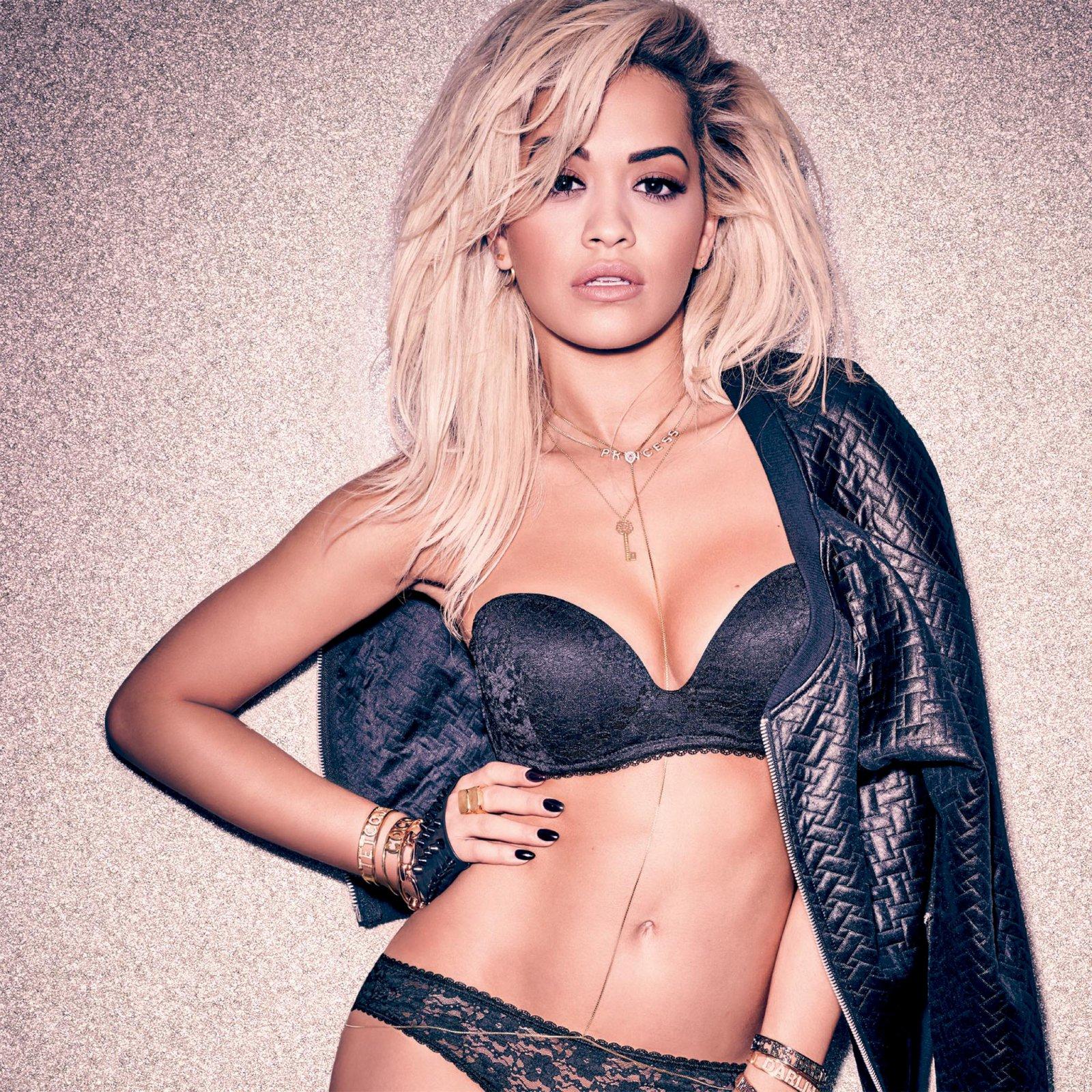 Rita Ora (2) | Hot Celebs Home