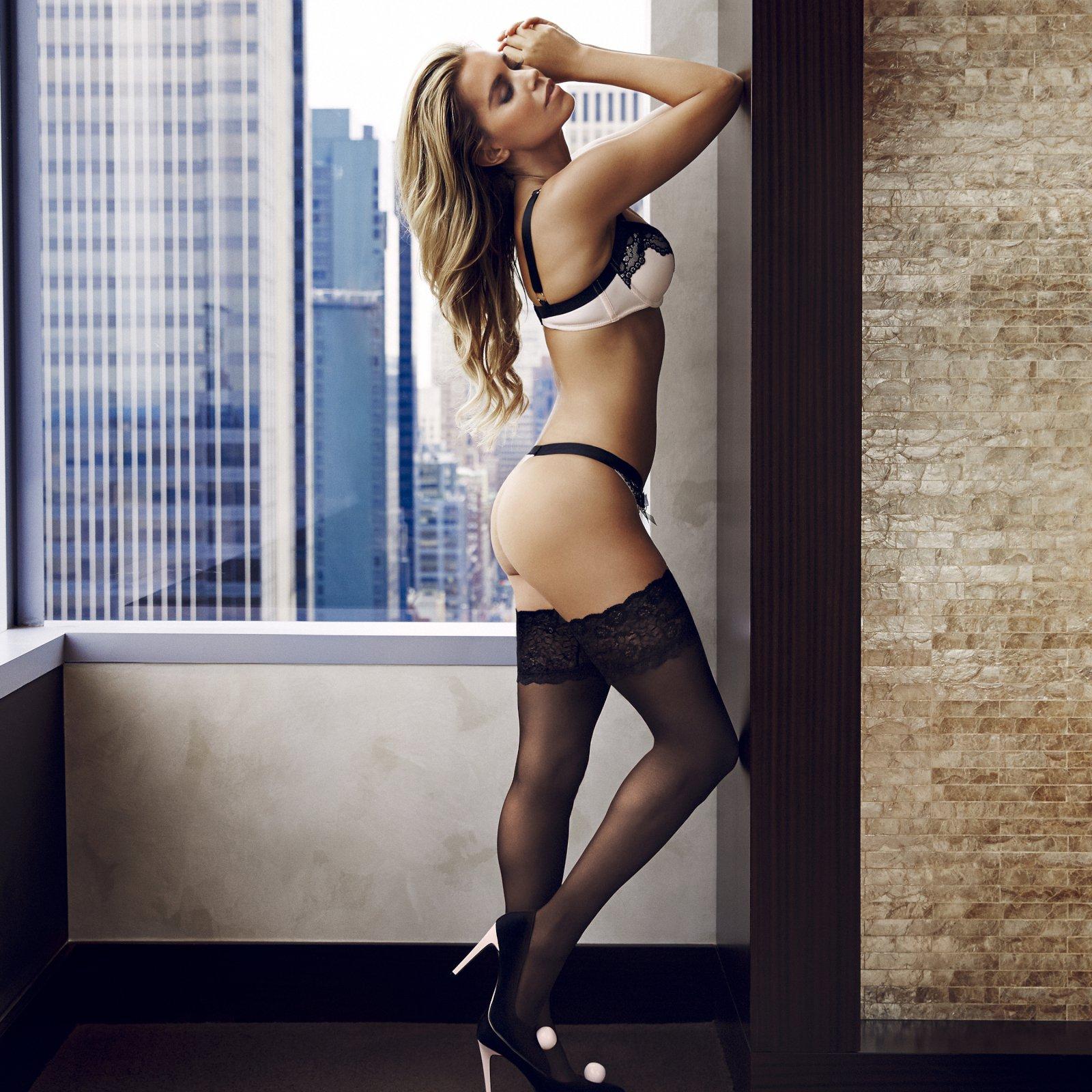 Sylvie Meis (53) | Hot Celebs Home