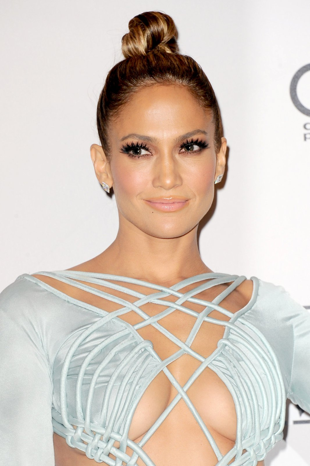 Jennifer Lopez (24) | Hot Celebs Home