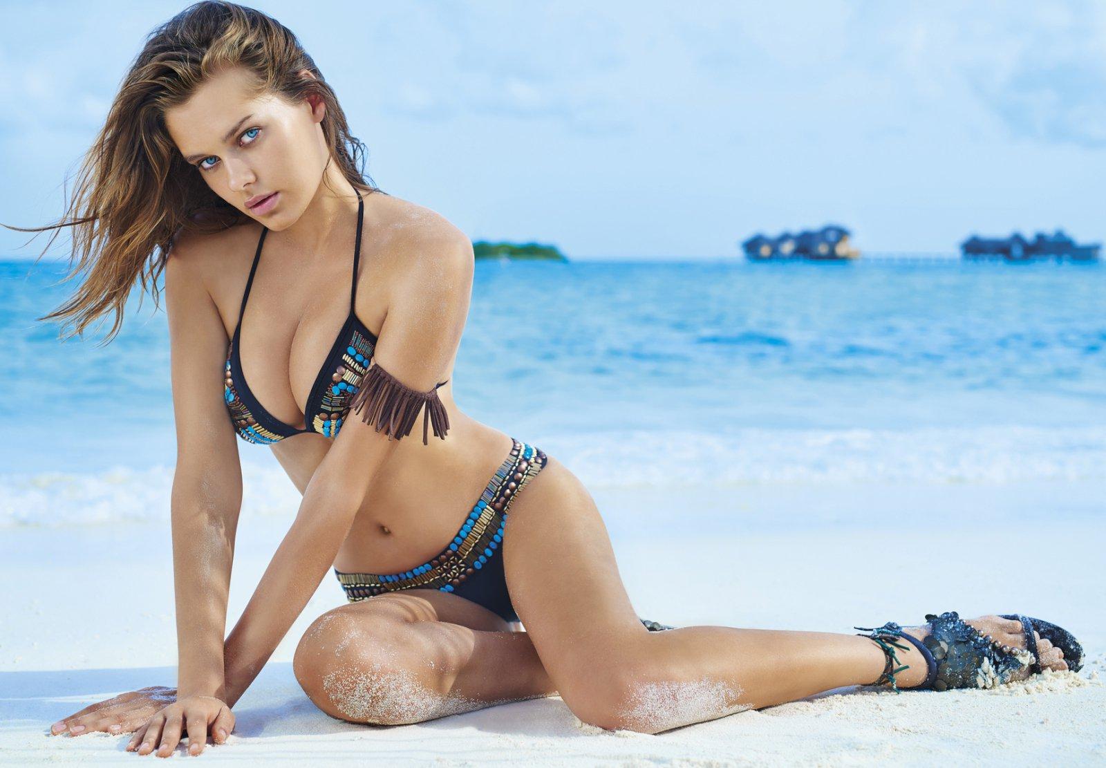 Solveig Mork Hansen nude (22 photos) Sideboobs, Snapchat, swimsuit