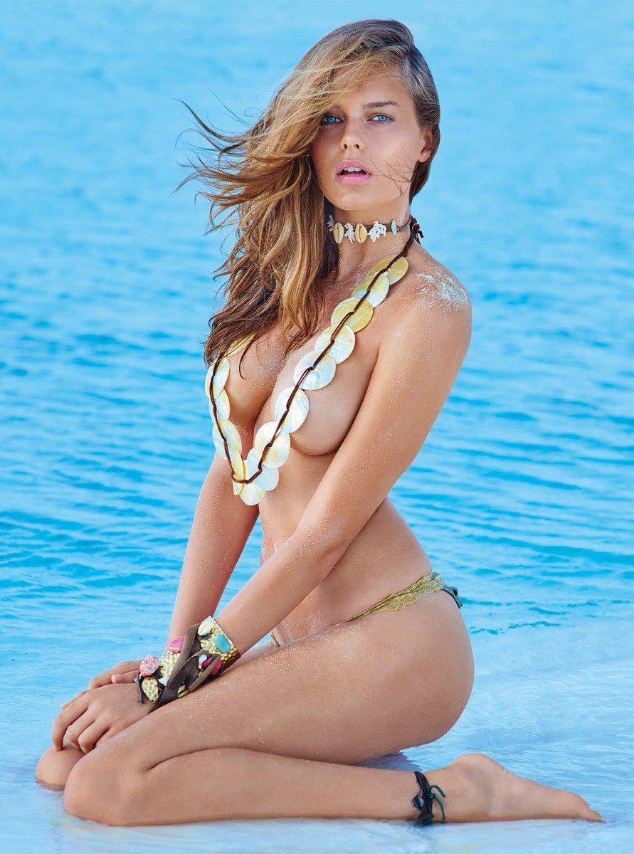 Solveig Mork Hansen (6) | Hot Celebs Home Amanda Seyfried