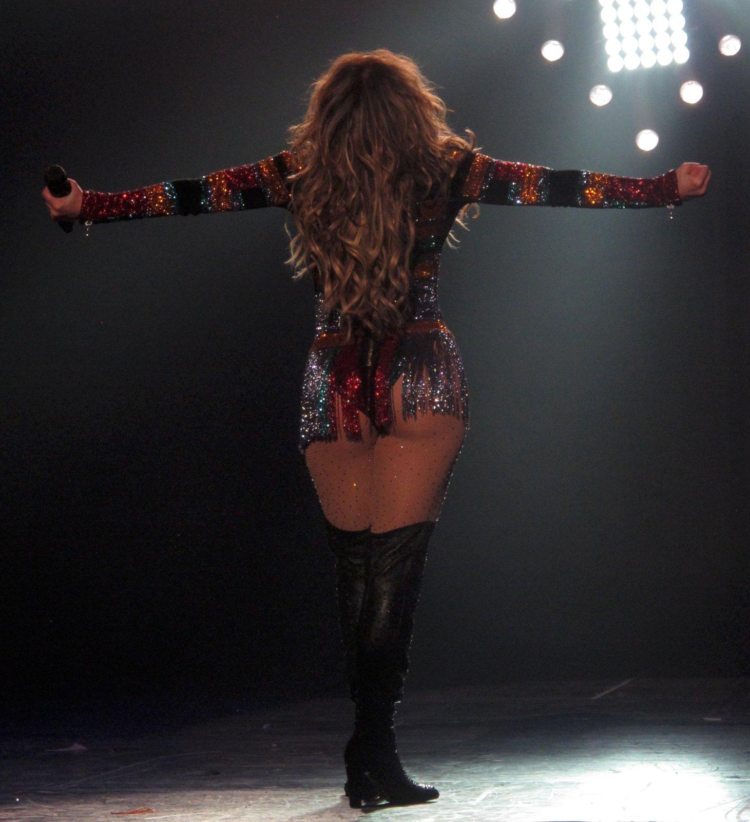 Jennifer Lopez (15)   ... Jennifer Lopez Instagram