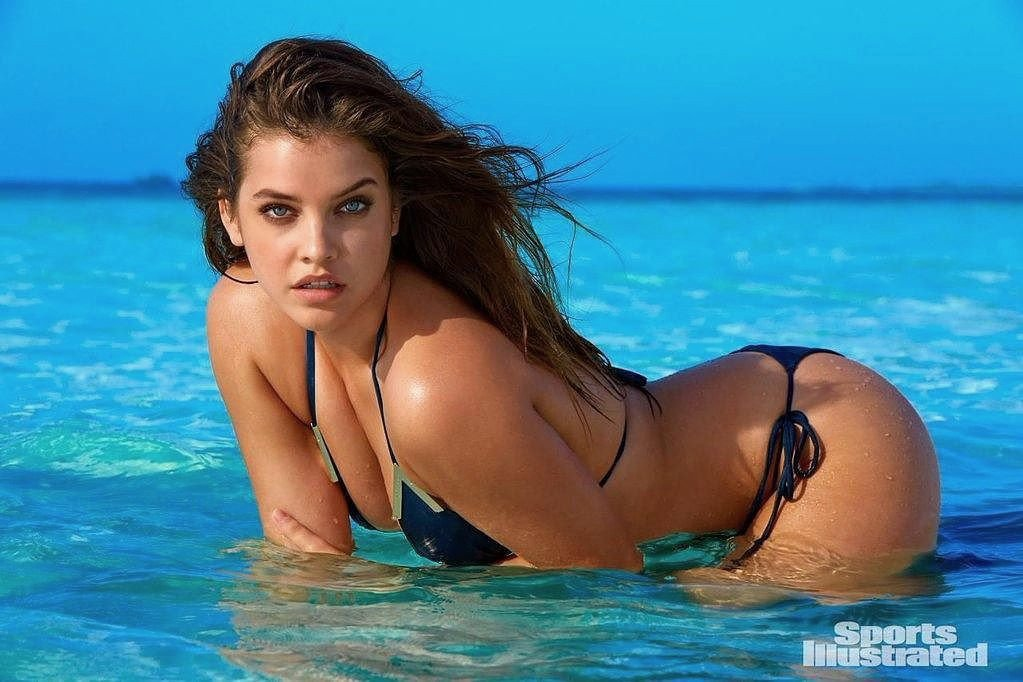 Barbara Palvin (2) | H... Taylor Swift Instagram