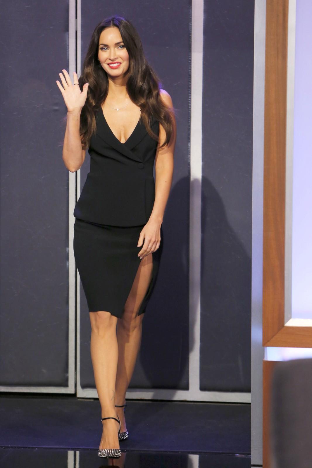 Megan Fox (1) | Hot Ce... Megan Fox