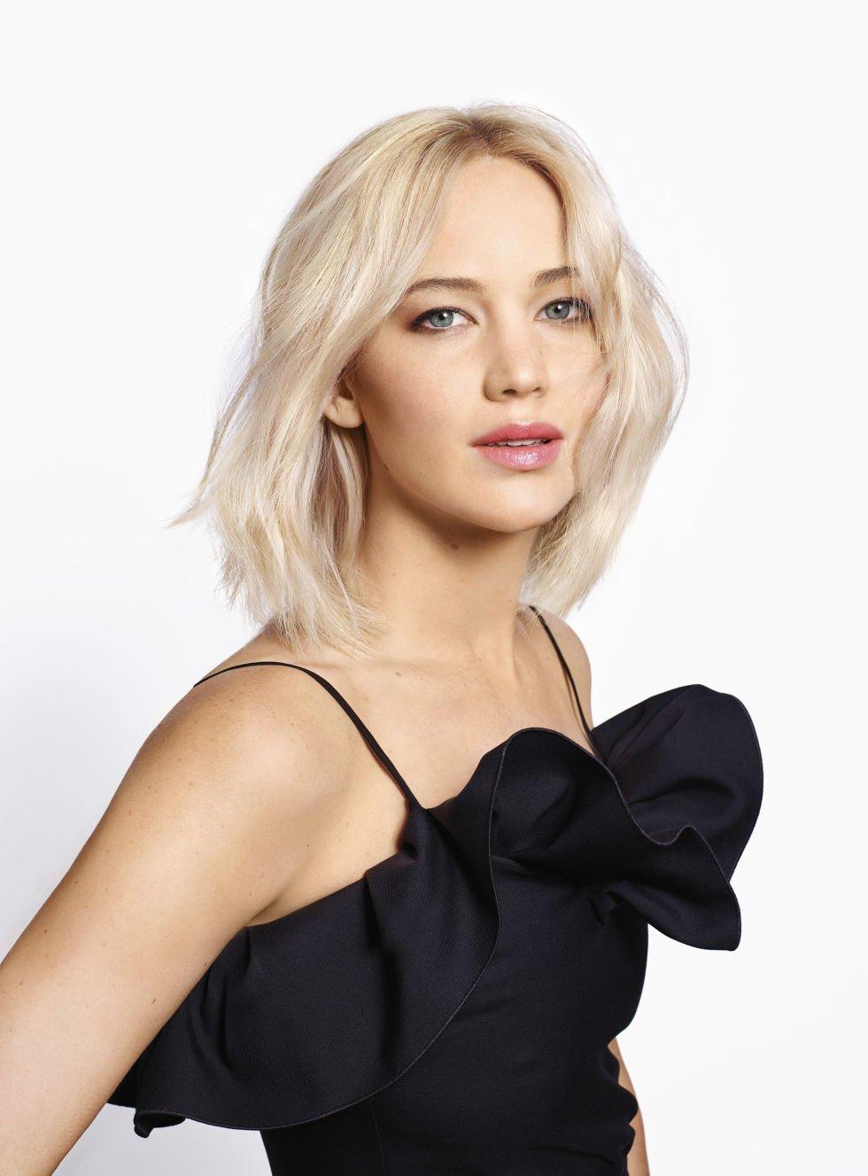 Jennifer Lawrence (4)   Hot Celebs Home Jennifer Lawrence