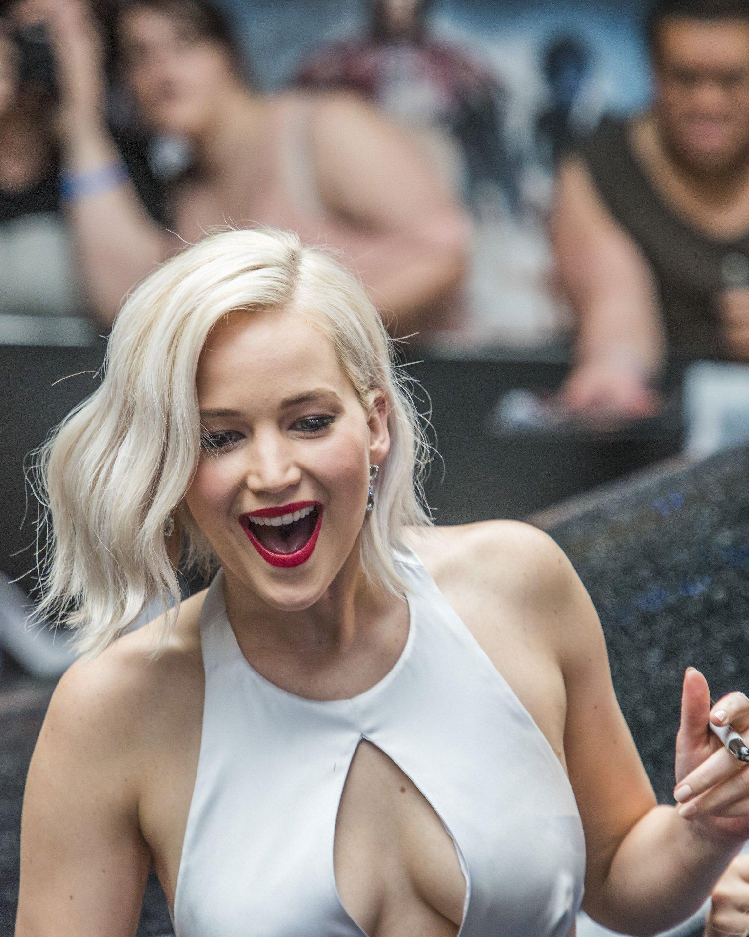 Jennifer Lawrence (41) | Hot Celebs Home Vanessa Hudgens