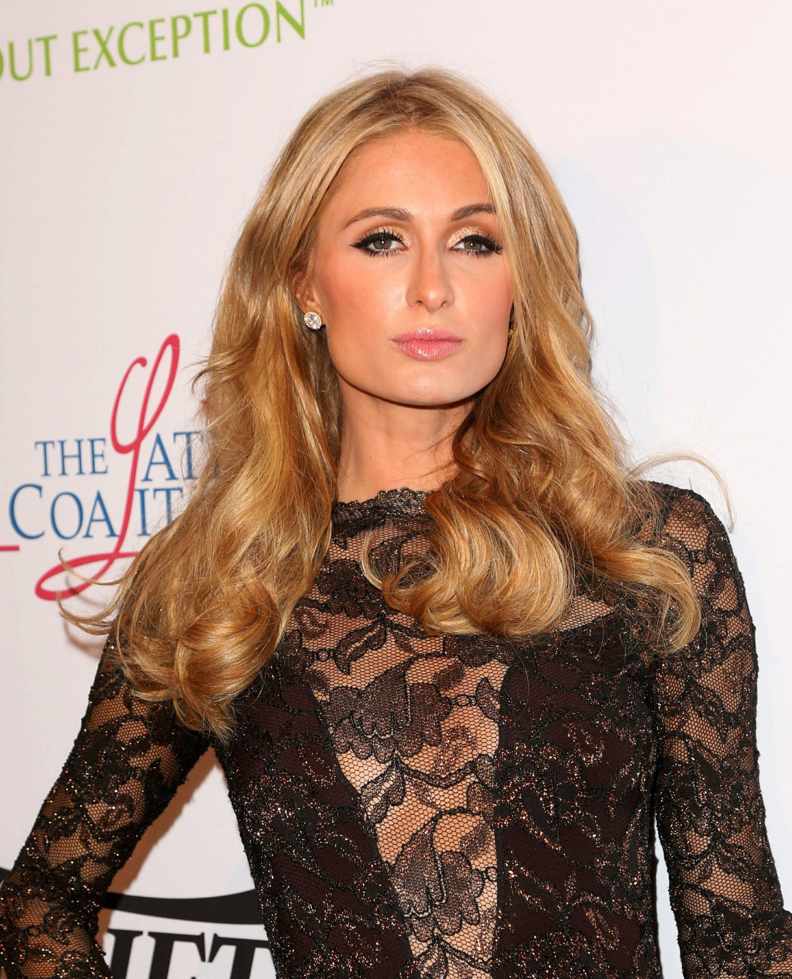 Paris Hilton (10) | Hot Celebs Home Amanda Seyfried
