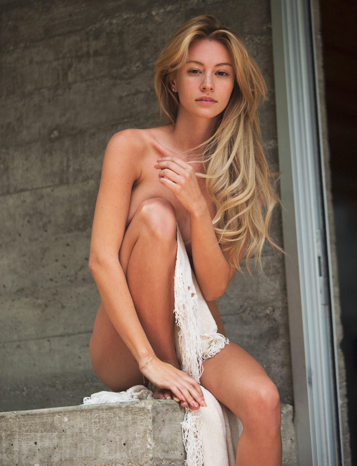 Fuck Bryana Holly naked (27 photos), Pussy, Bikini, Selfie, see through 2015