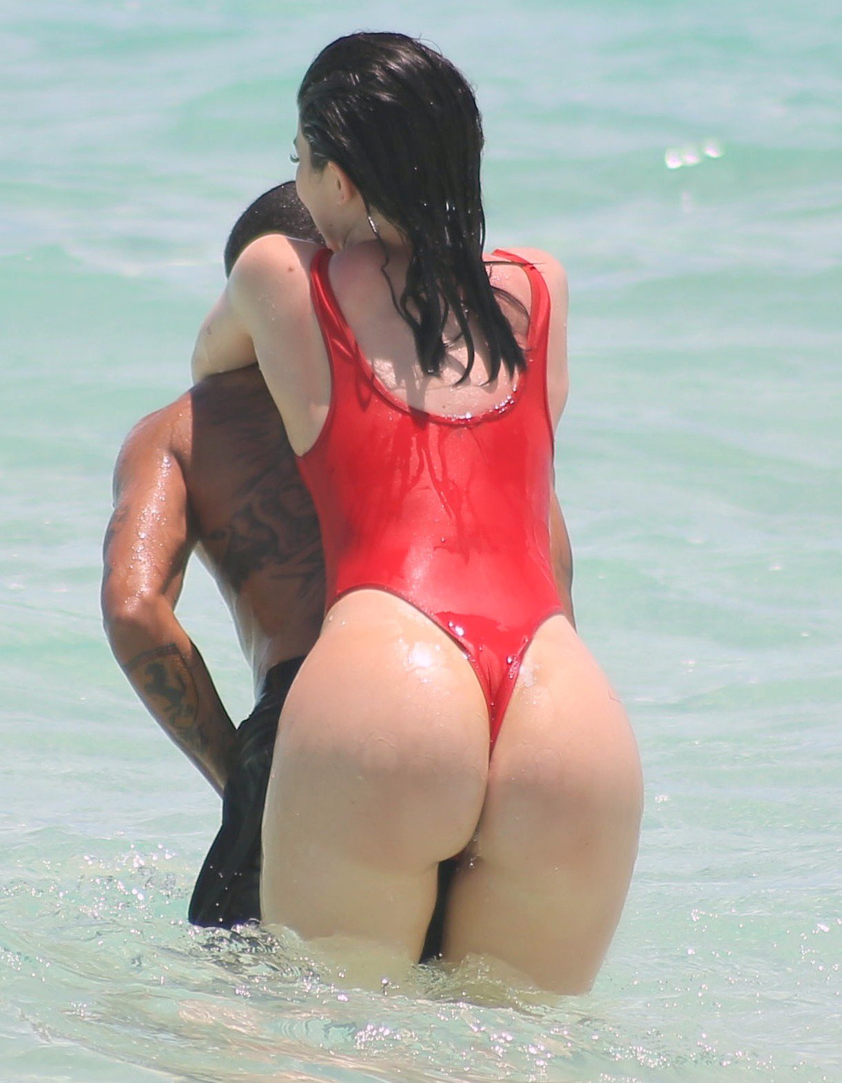 Kylie jenner 11 hot celebs home for Best but pictures