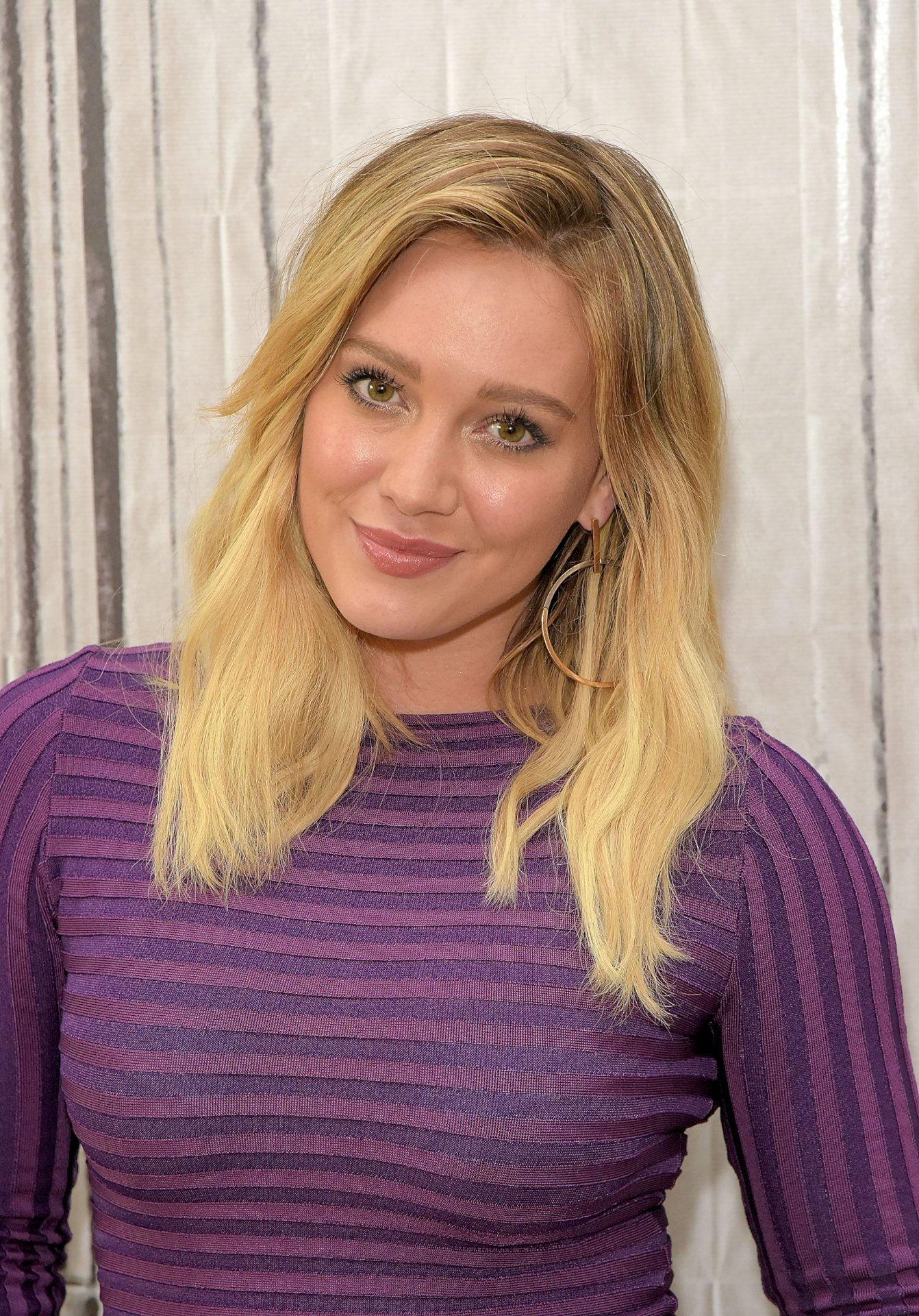 hilary duff - photo #29