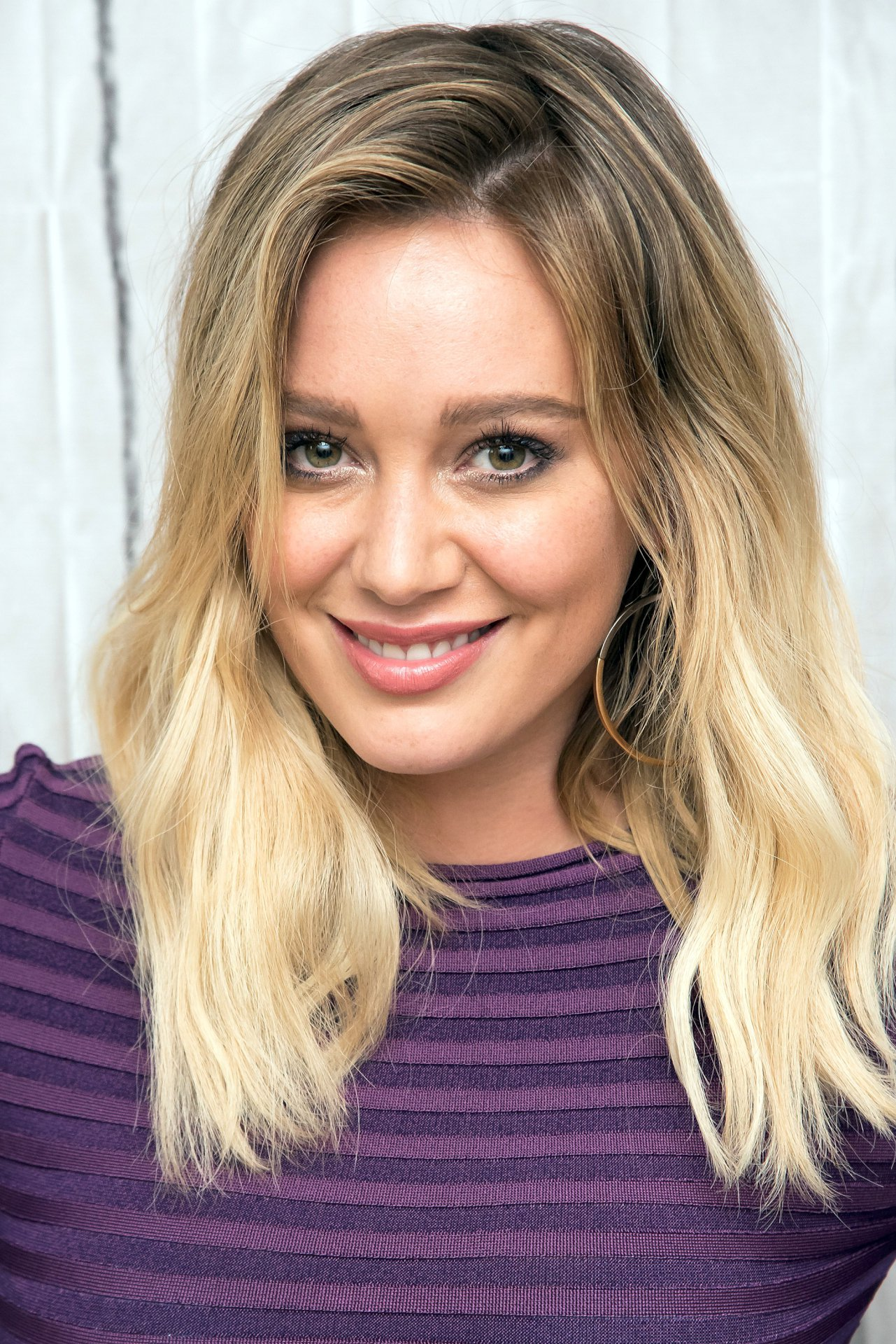 hilary-duff-40 | Hot C... Hilary Duff