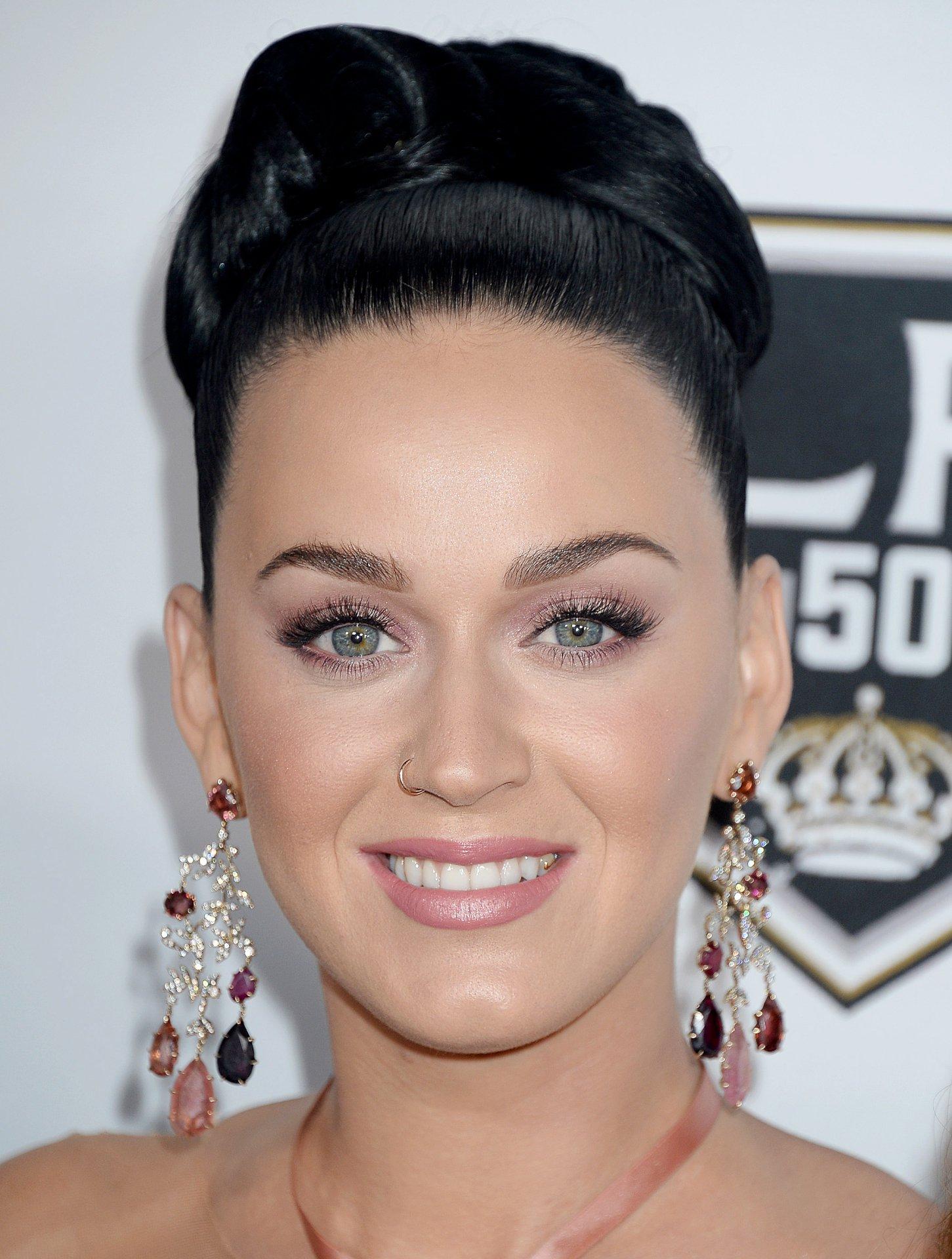 katy-perry-1 | Hot Celebs Home Katy Perry