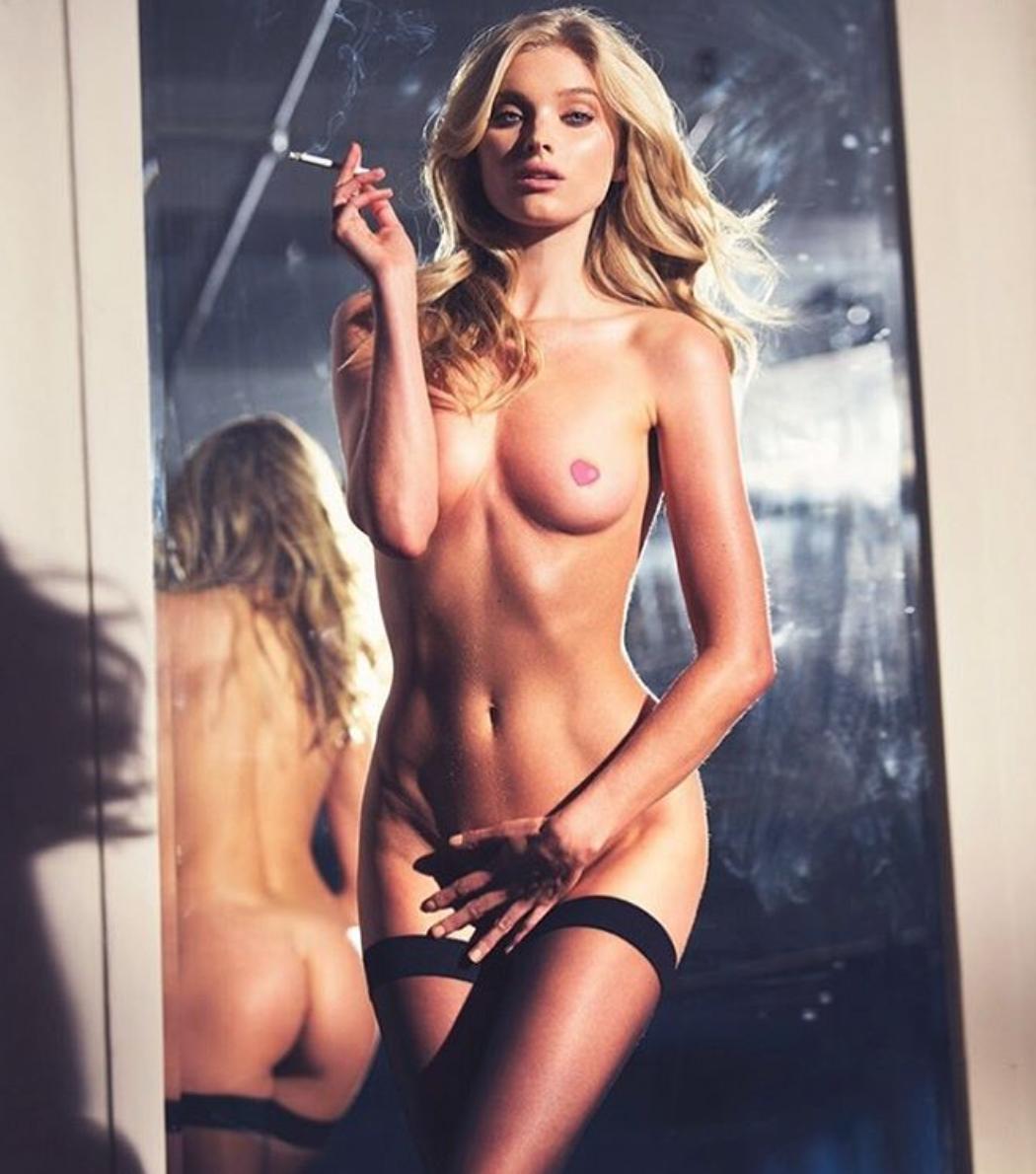 Fuck Elsa Hosk nudes (48 photos), Topless, Bikini, Twitter, braless 2019