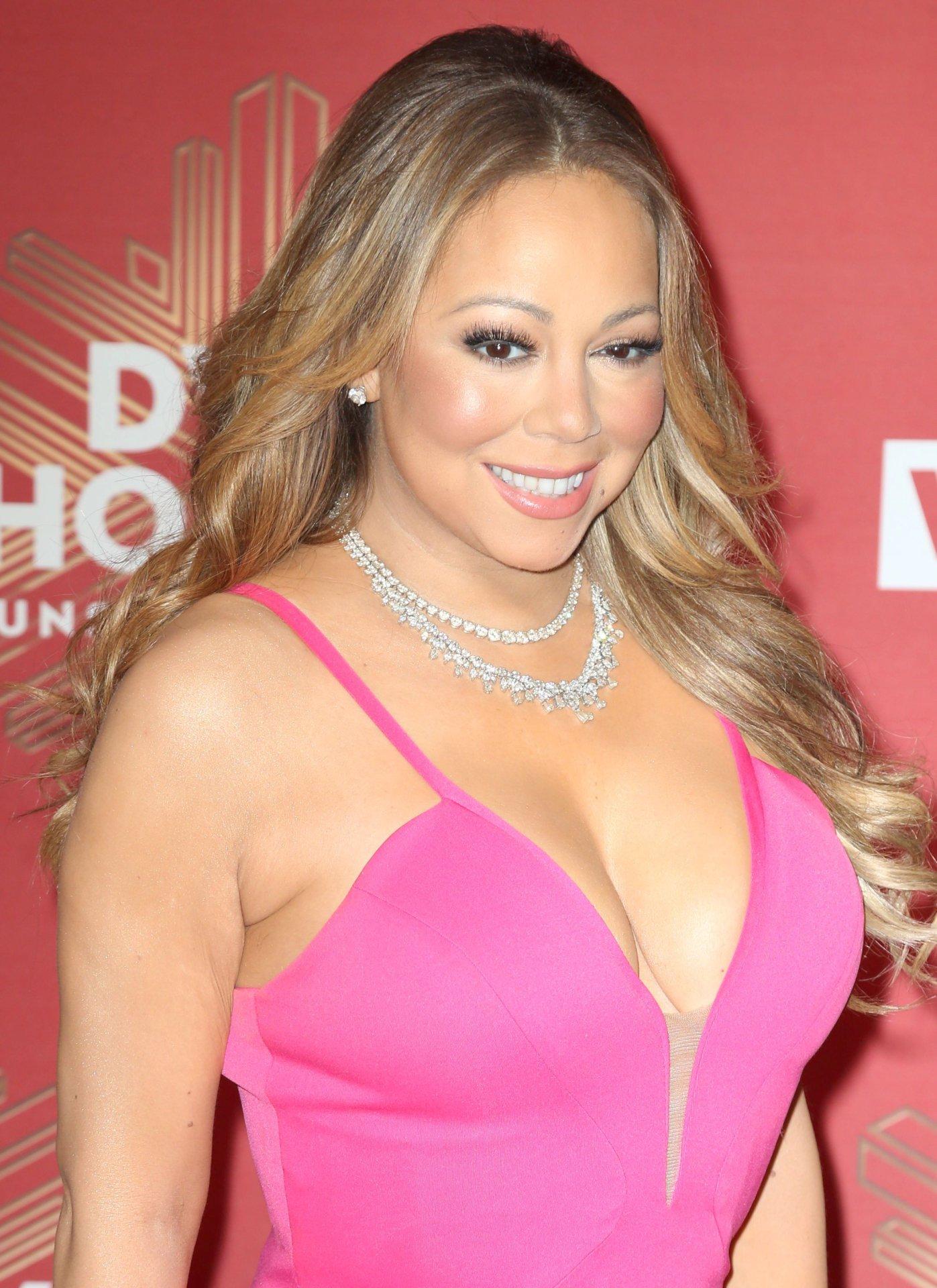 Mariah carey 27 hot celebs home - Mariah carey diva ...