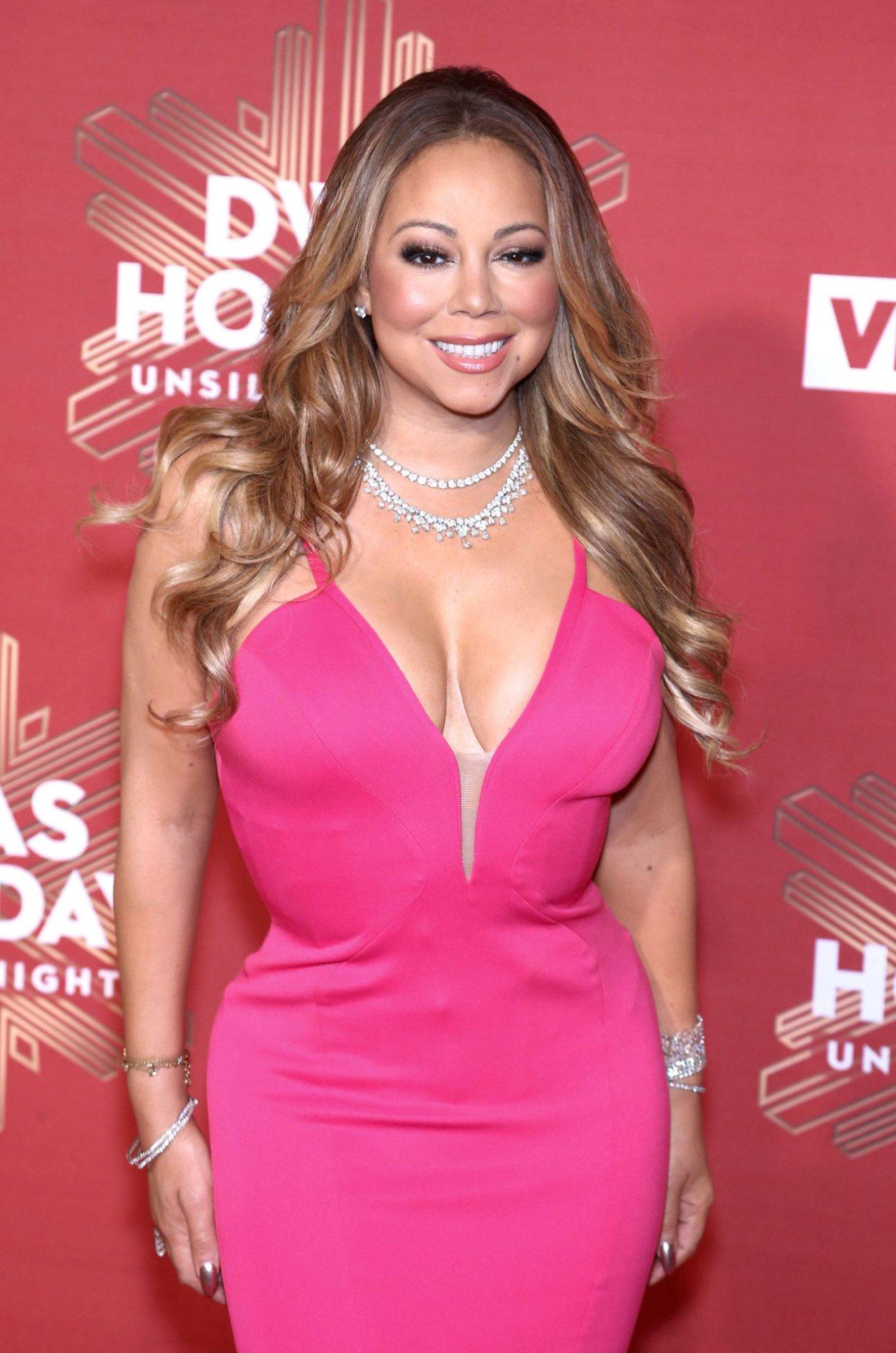 Mariah carey 33 hot celebs home - Mariah carey diva ...