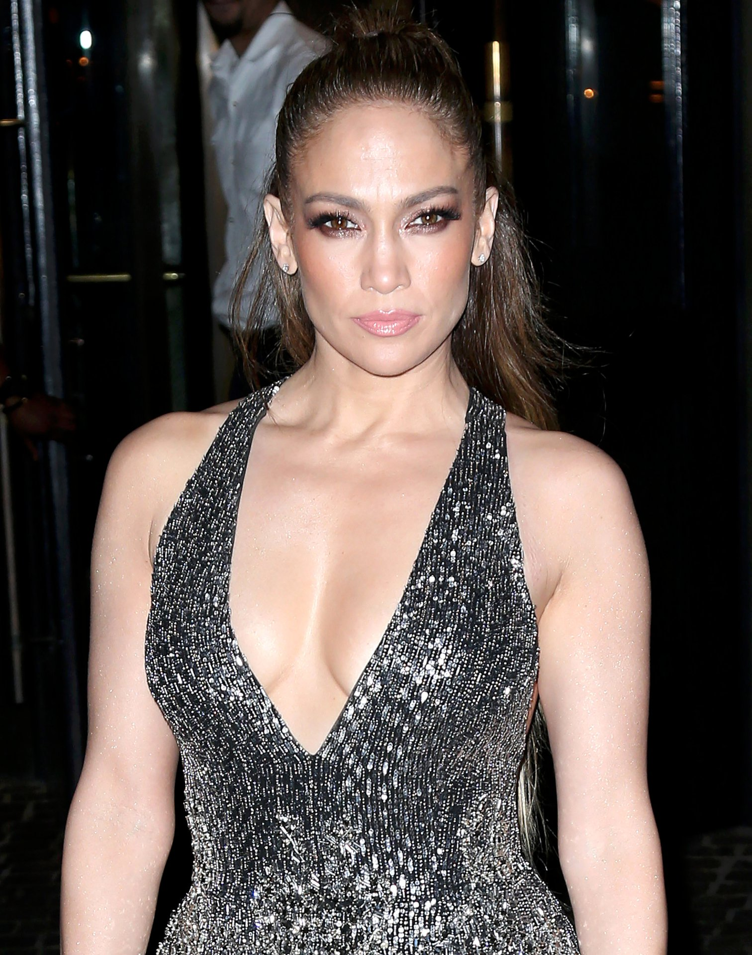 Jennifer Lopez (5) | Hot Celebs Home Jennifer Lopez