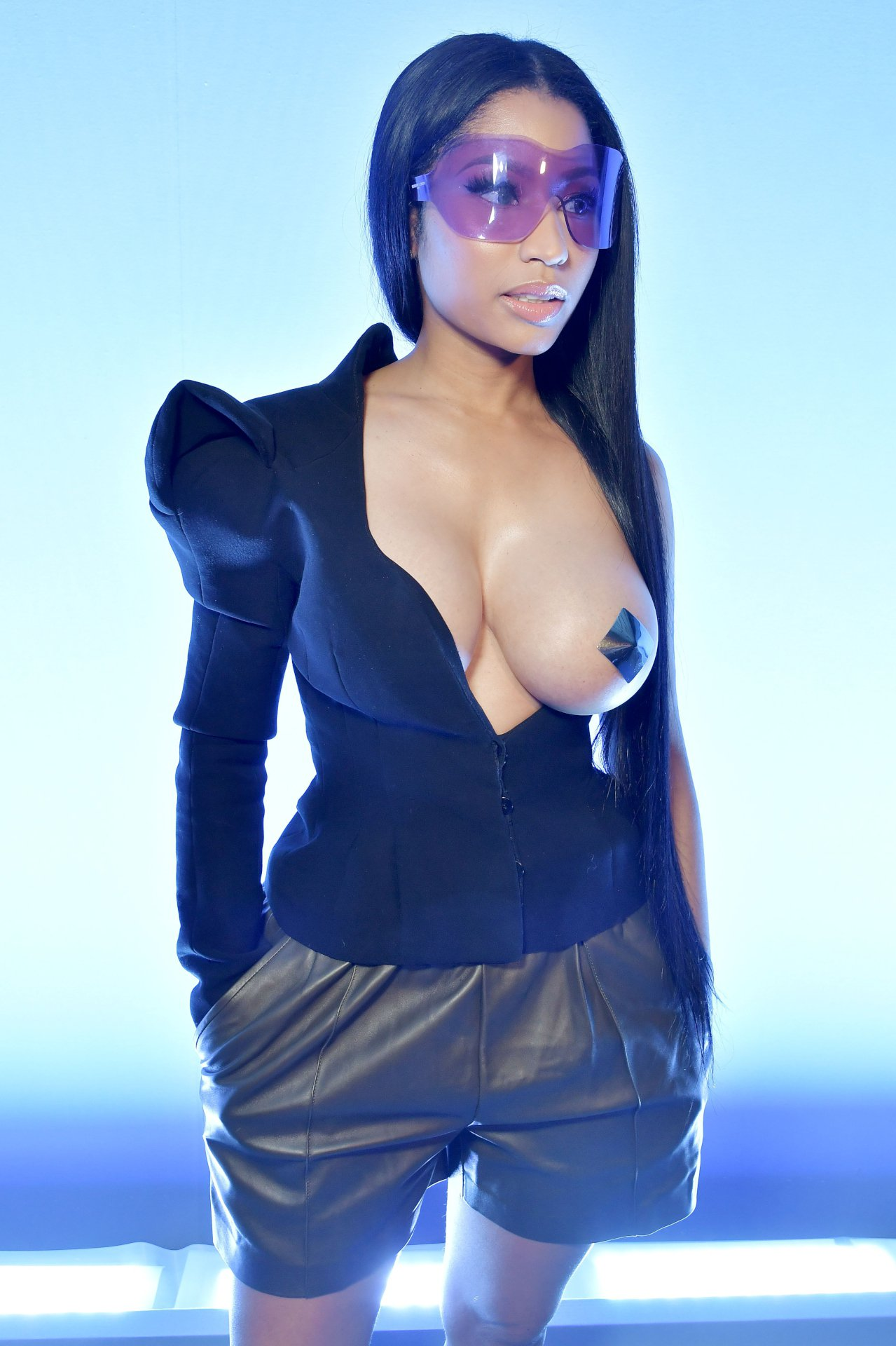 Nicki Minaj (5) | Hot Celebs Home
