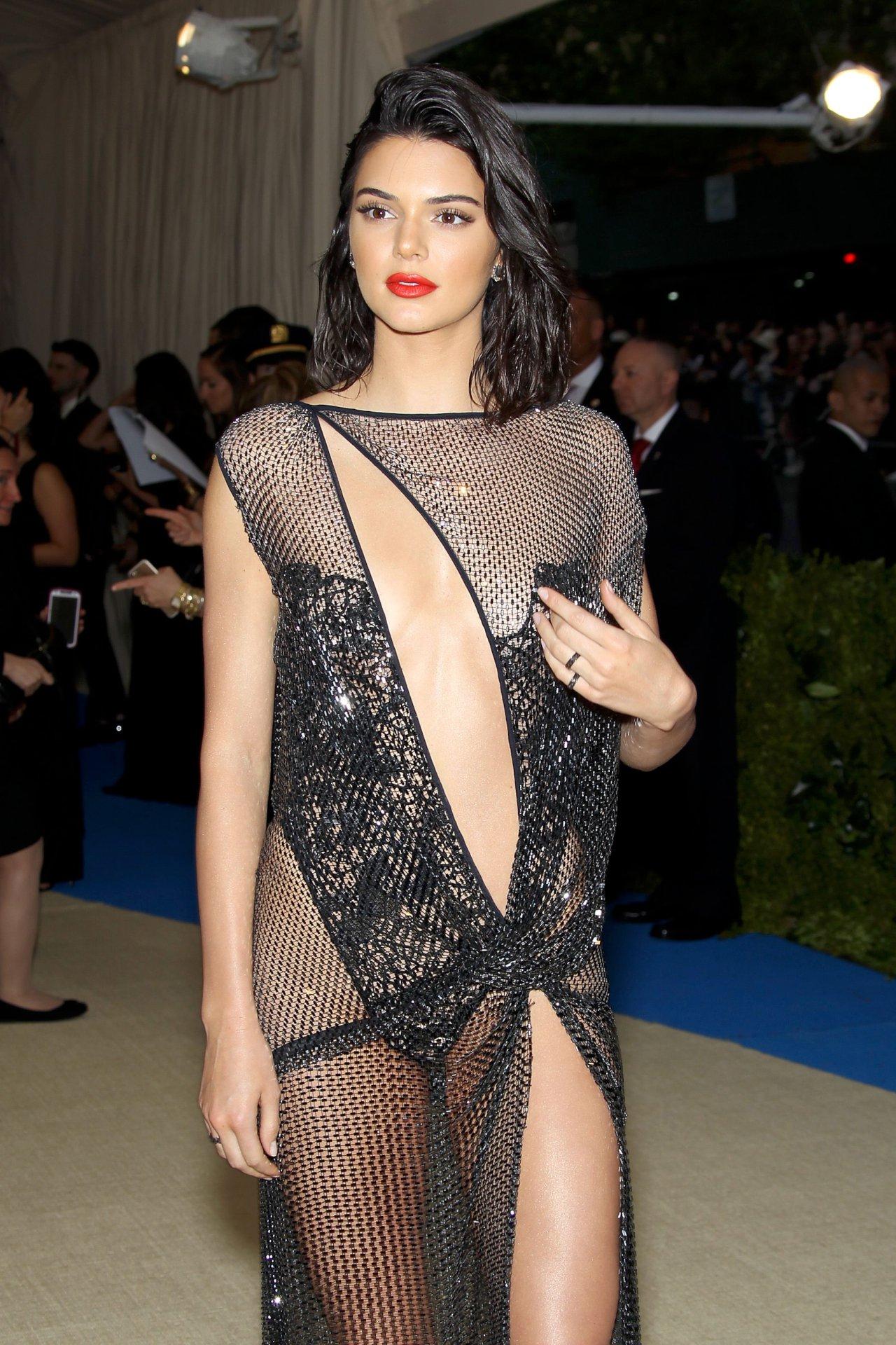 Kendall Jenner (38) | Hot Celebs Home Nicole Scherzinger Instagram