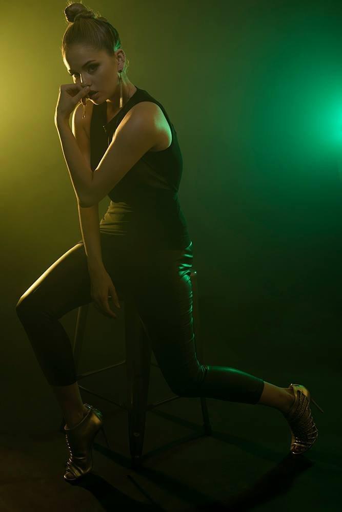 Debby Ryan Boobs - Hot Celebs Home