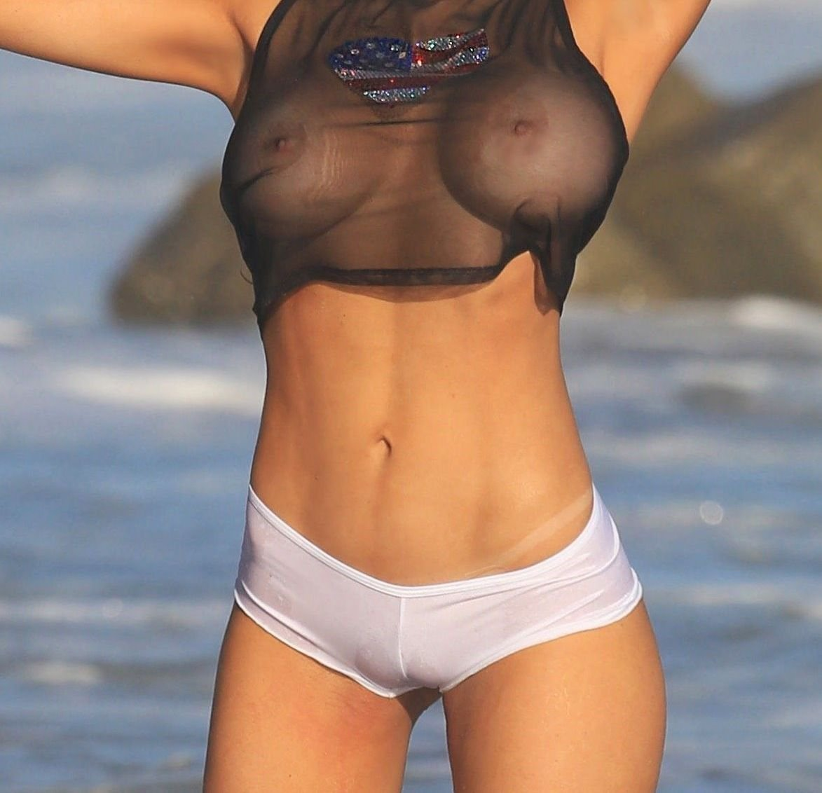 image Amanda seyfried nude sex scene in chloe scandalplanetcom