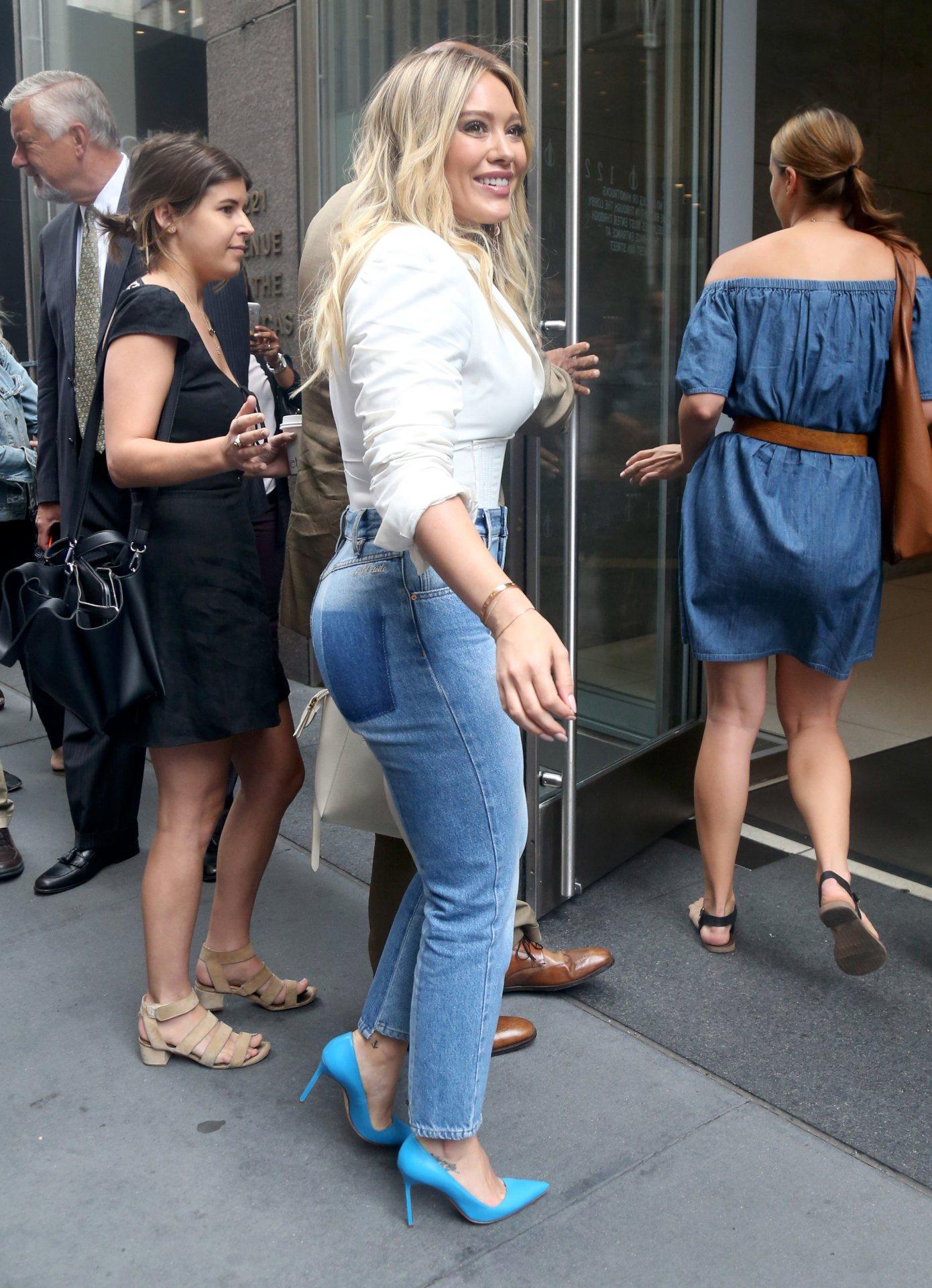 Hilary Duff | Hot Celebs Home Hilary Duff
