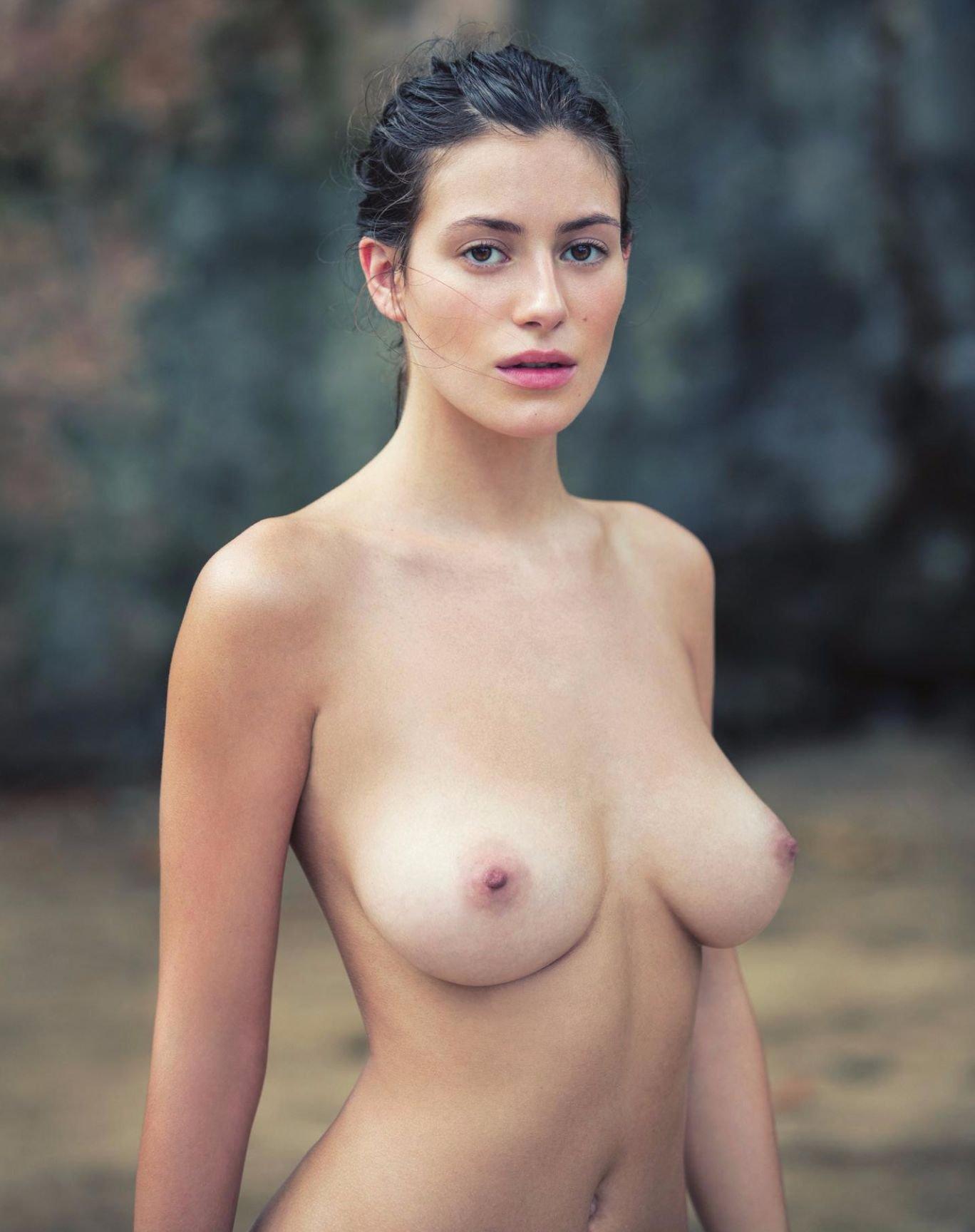 Alejandra guilmant naked photo - 2019 year