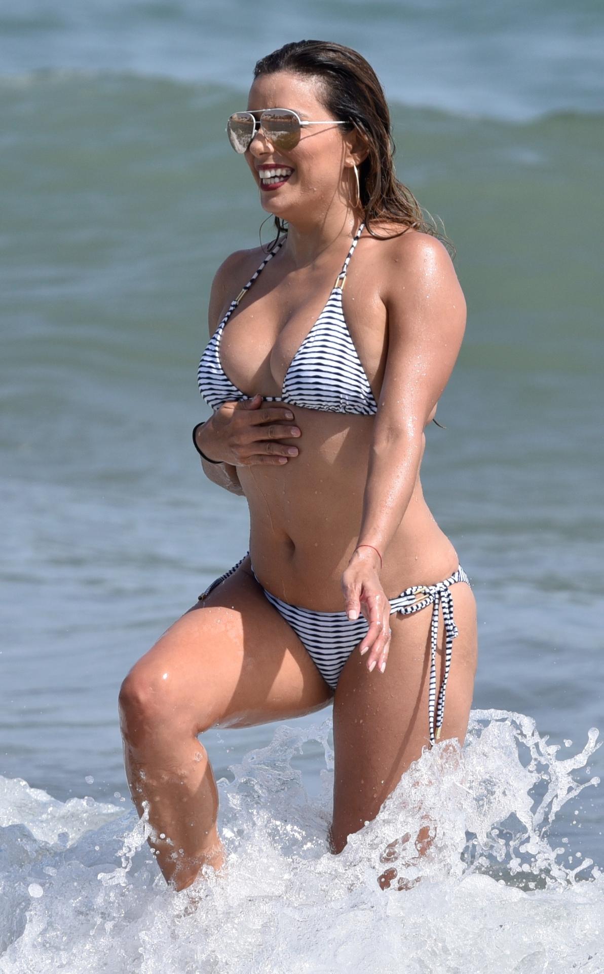 Holly Madison Nude Star Celebs