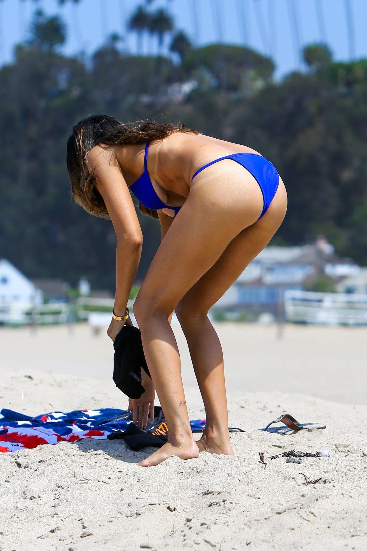 kardashian naked