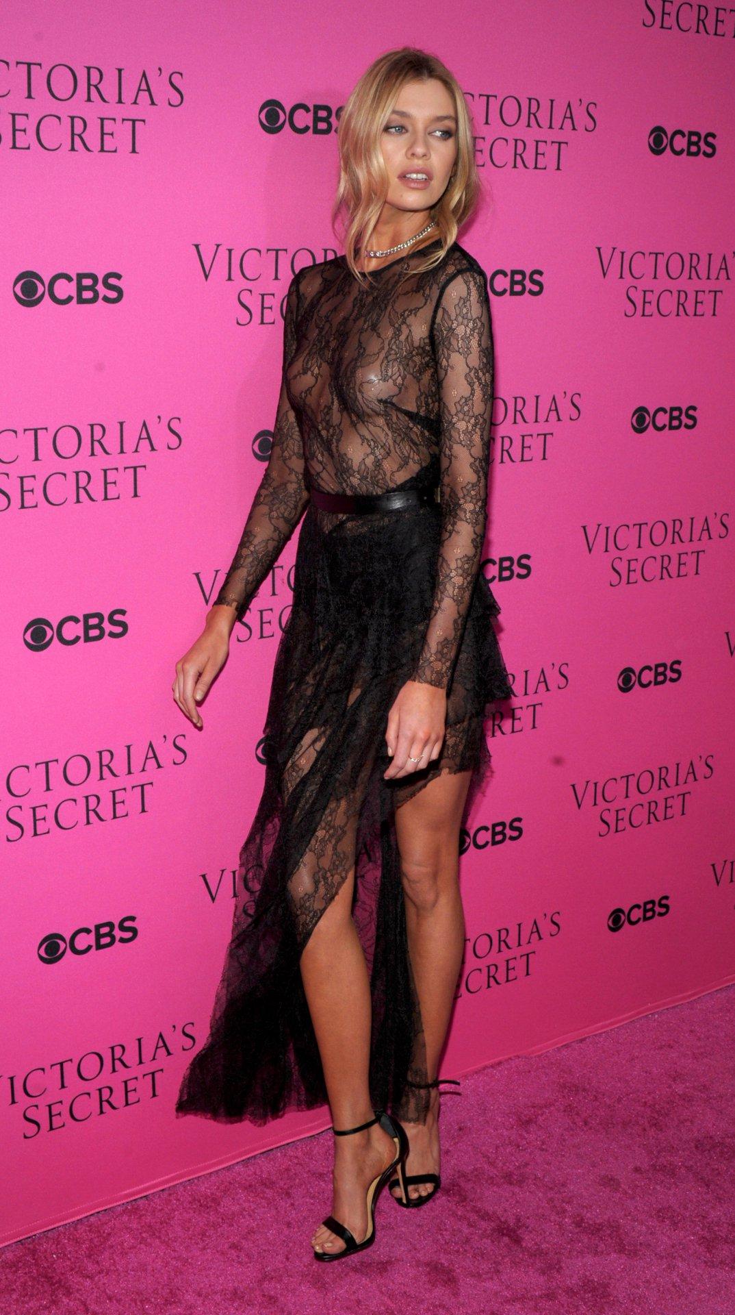 Stacey solomon the brit awards at o2 arena in london,Dakota johnson green carpet fashion awards 2019 in milan Erotic photos Chae Min Seo, etcYoung Mother,Chyna ellis bikini