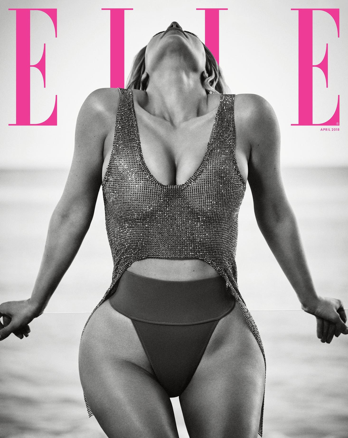 KimK Taped  The Kim Kardashian Sex Tape Full Length