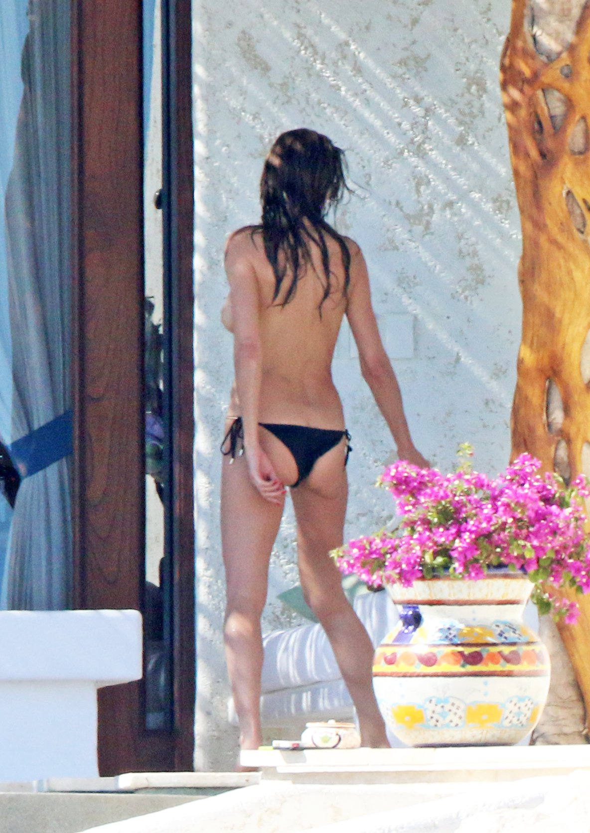 Paparazzi Stefanie Spleiss naked (72 foto and video), Ass, Paparazzi, Selfie, panties 2020