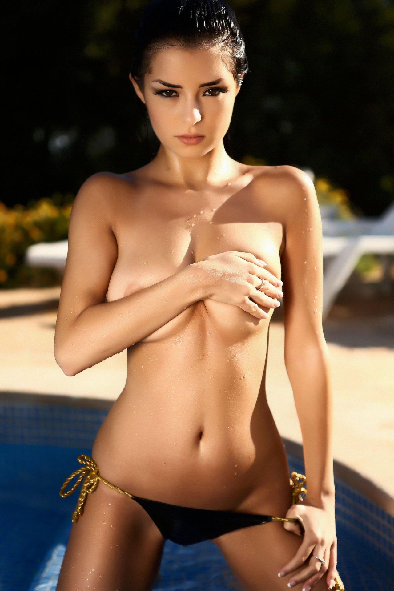 http://www.hotcelebshome.com/wp-content/uploads/2018/05/Demi-Rose-Mawby-Topless.jpeg