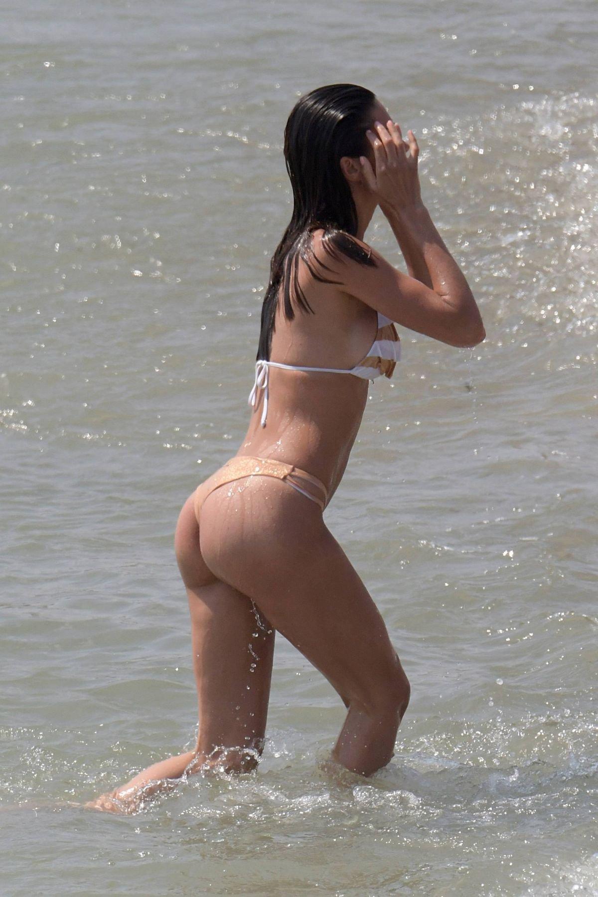 Fuck Federica Nargi nude (64 photo), Ass, Sideboobs, Boobs, butt 2006