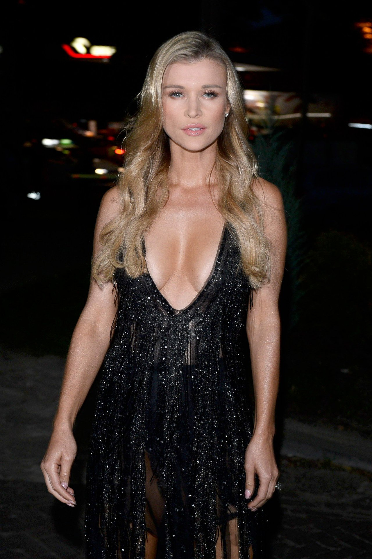 Joanna krupa sexy 7 nudes (39 photos), Is a cute Celebrity fotos