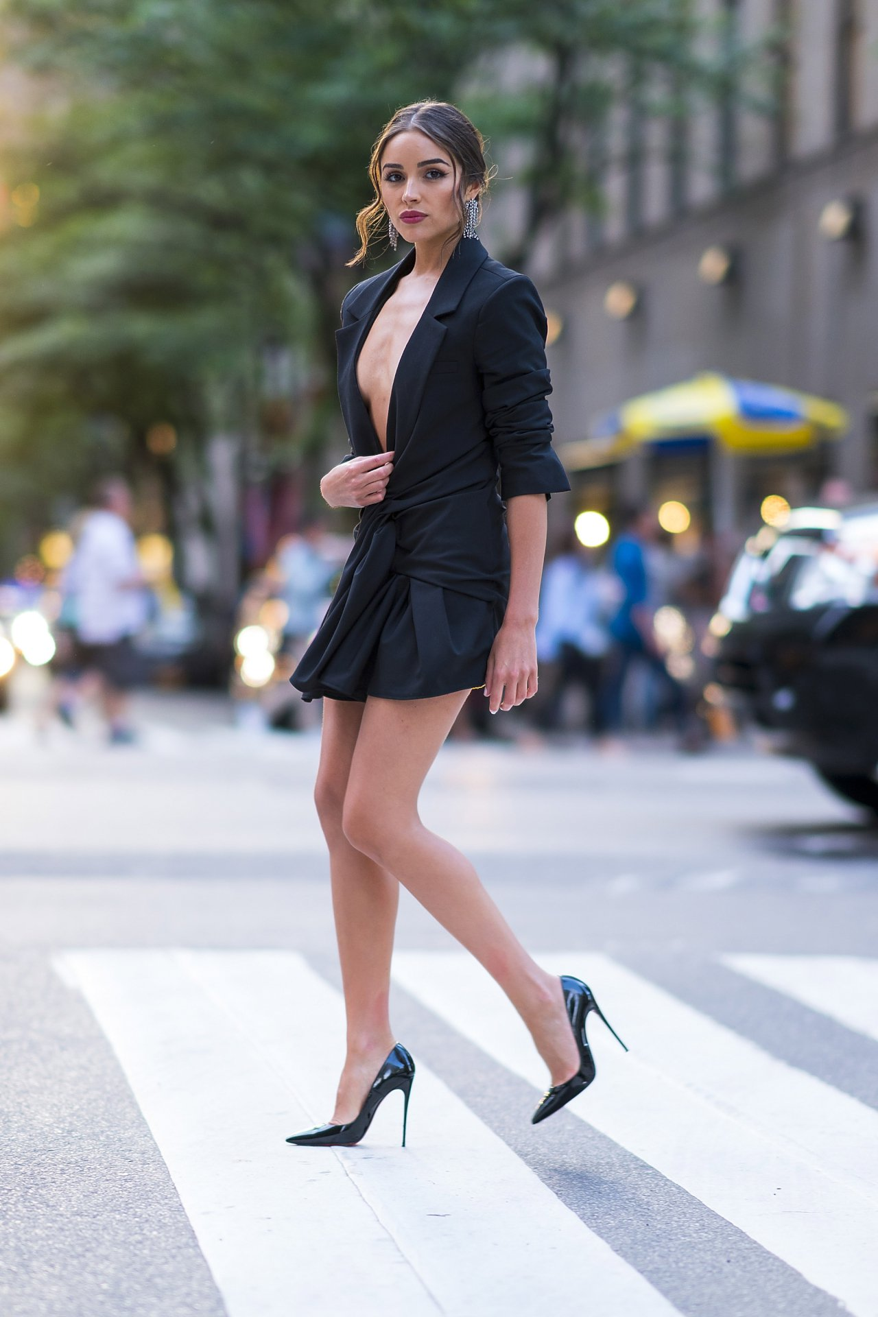 Discount Women S Sexy Business Dresses