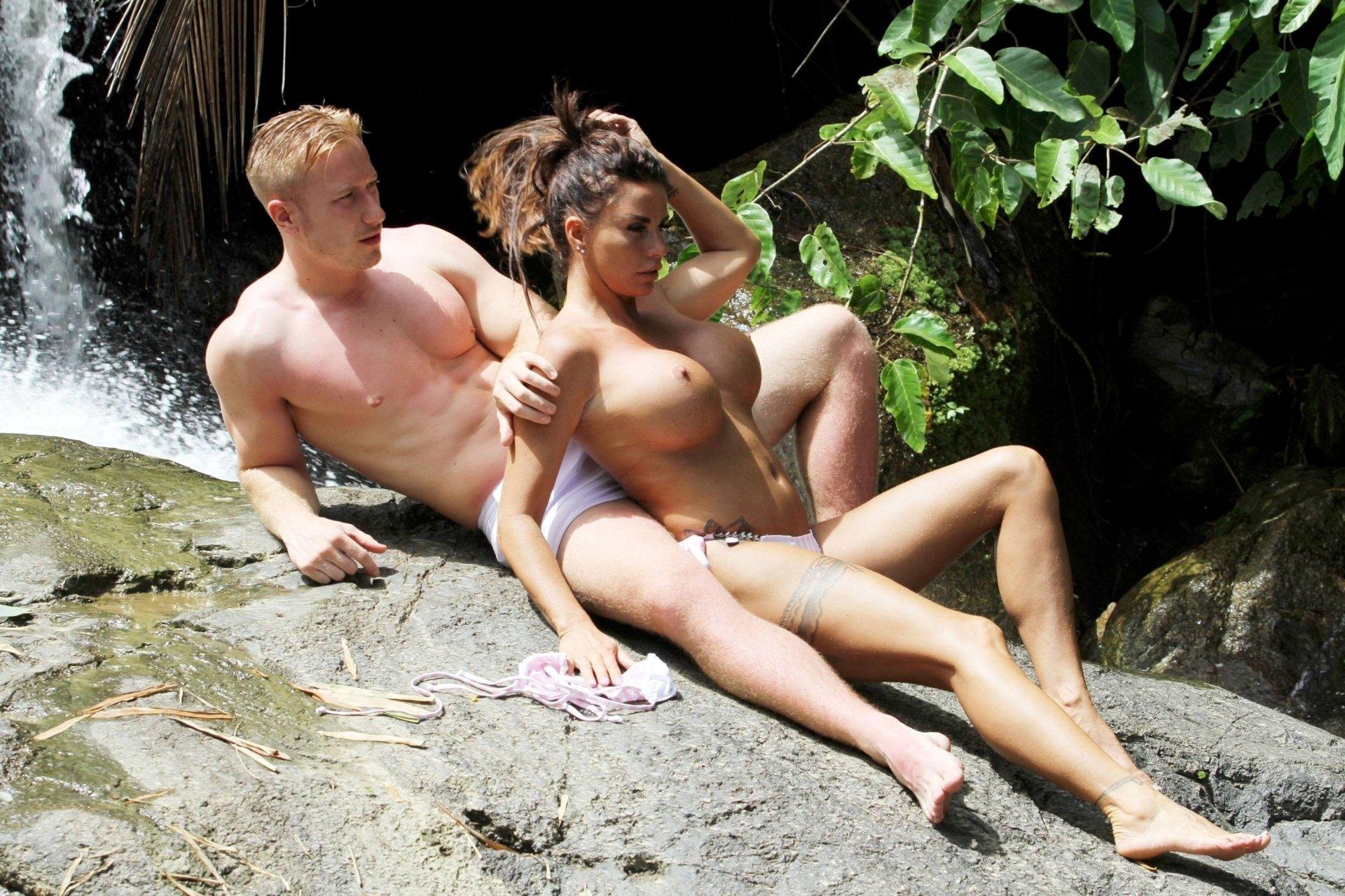katie price naked sex