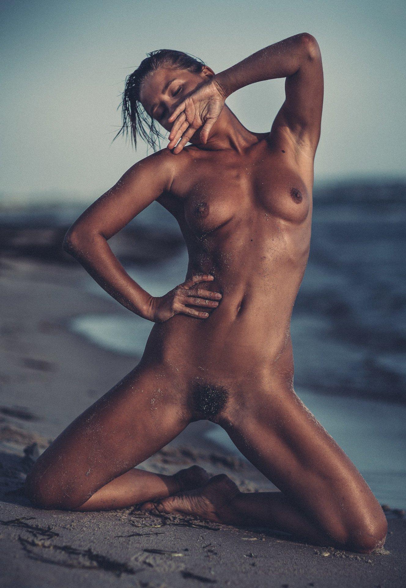 Nudes Marisa Papen naked (17 photos), Ass, Is a cute, Twitter, butt 2017
