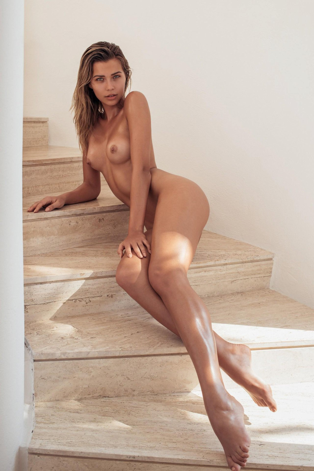 Download Sex Pics Sandra Kubicka Naked Photoshoot Hot Celebs Home