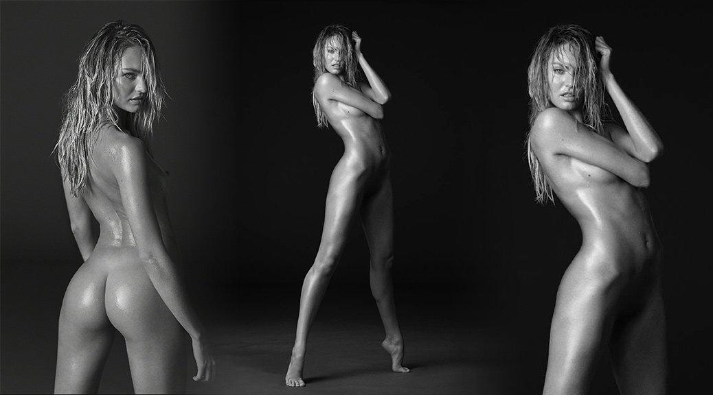 Katelyn russell naked