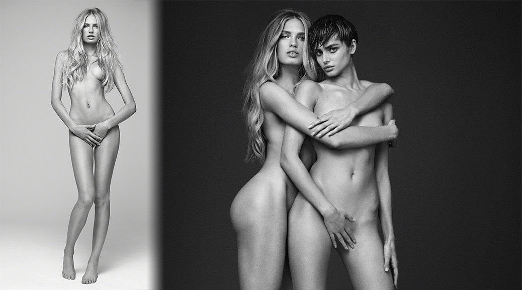 Free topless celeb HQ porn pics