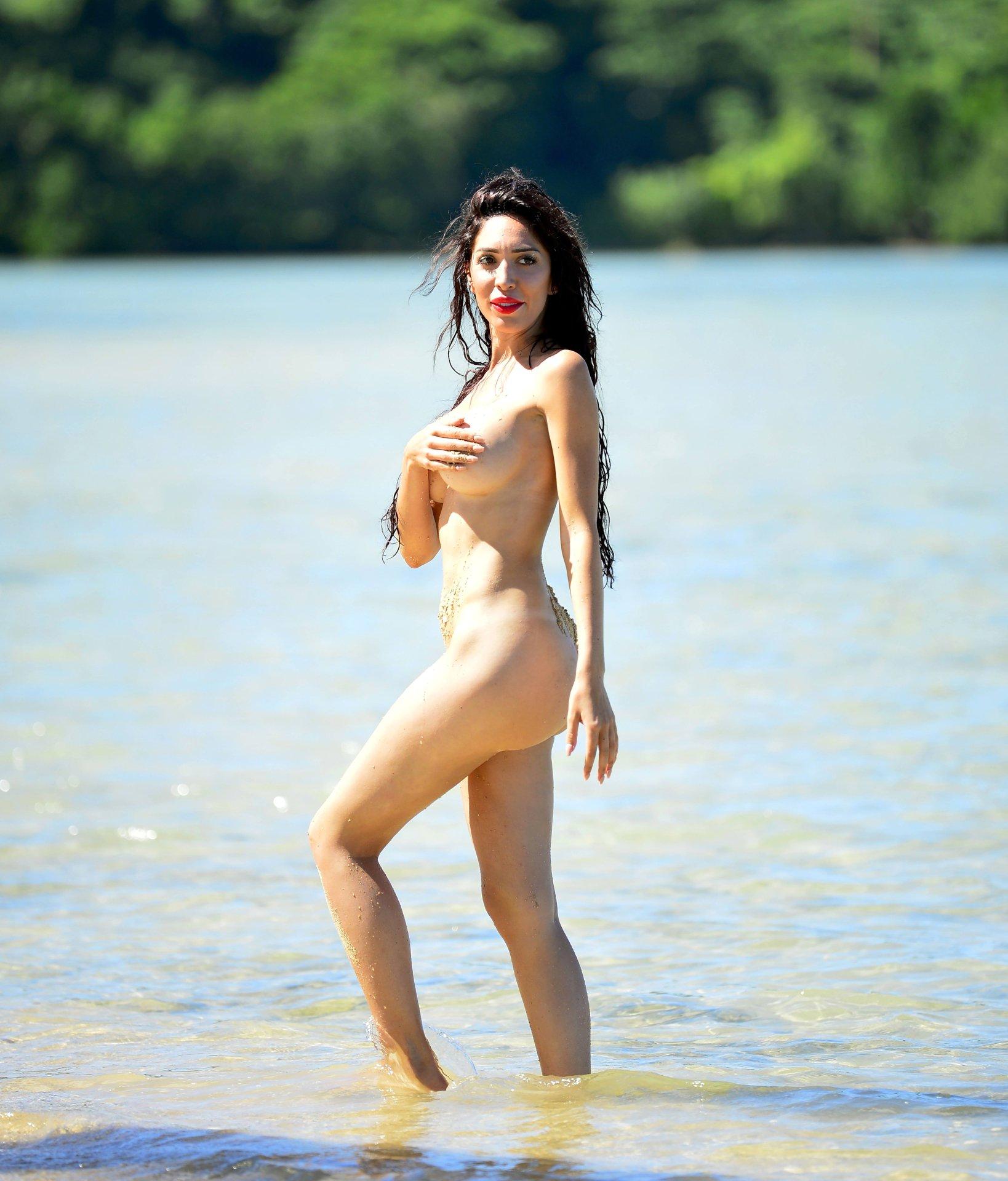 Nude Farrah Abraham naked (64 photos), Pussy, Sideboobs, Boobs, lingerie 2018