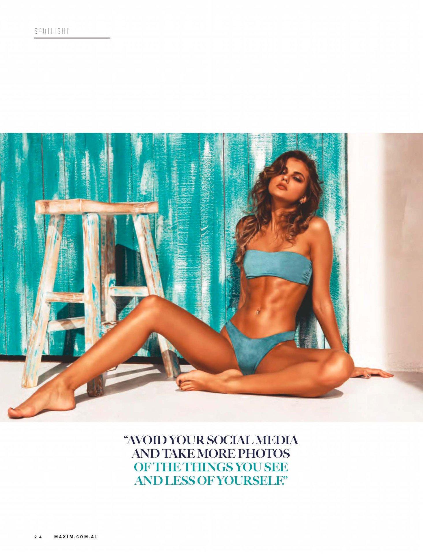 Bikini Yana Vozharovskaya naked (51 photo), Pussy, Cleavage, Feet, butt 2020