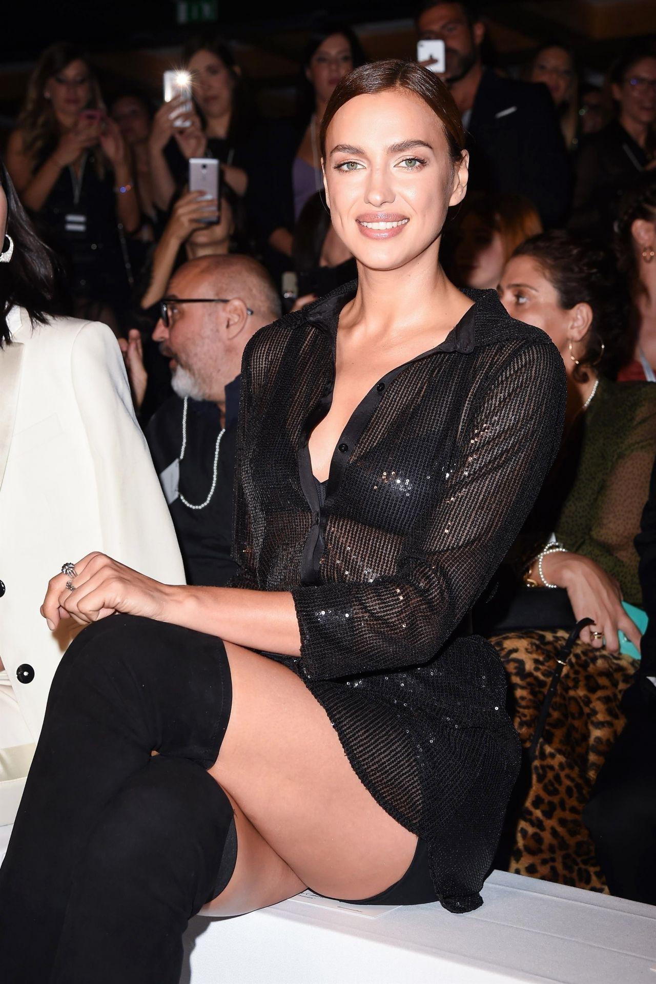 Irina Shayk Sexy Legs | Hot Celebs Home