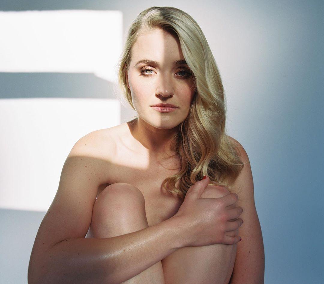 Amanda Michalka Sex amanda aj michalka naked - hot celebs home